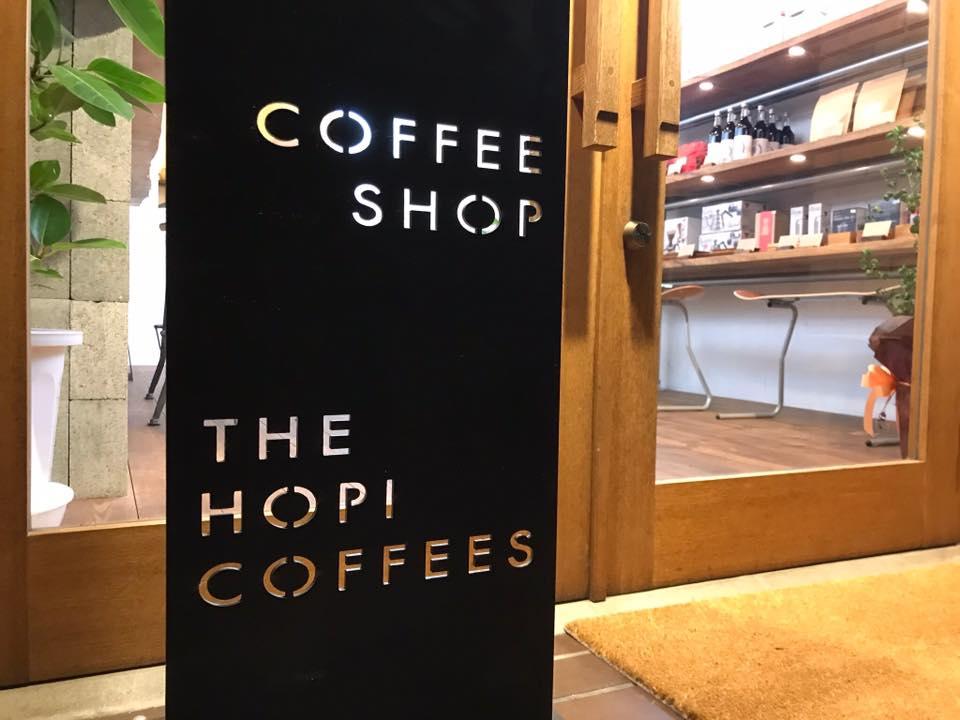 hopi-coffee-stand-cafe-fukuoka-beans