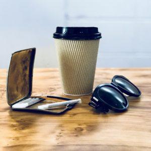 hopi-coffee-bean-stand-cafe-fukuoka-organic-decaf-caffeine