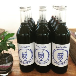 abirucoffee-hopicoffee-coffeestand-organic-decaf-fukuoka-ohashi-cafe