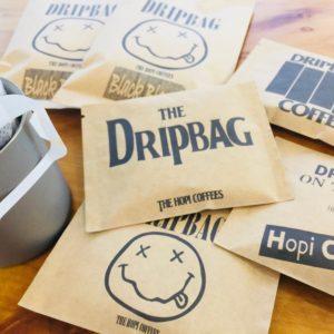 dripbag-drippack-hopi-coffee-bean-stand-cafe-fukuoka-organic-decaf-caffeine