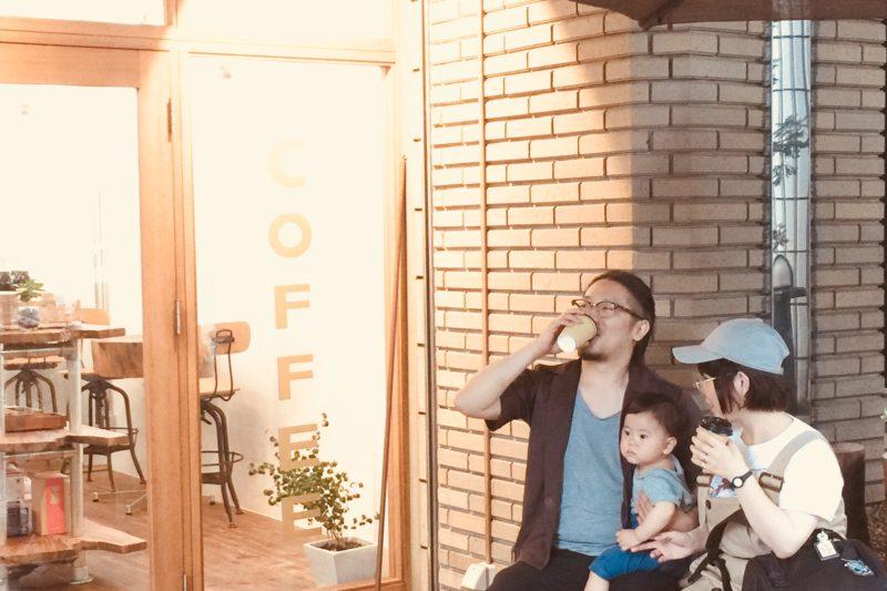 benti-baby-hopi-coffee-bean-stand-cafe-fukuoka-organic-decaf-caffeine