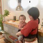 デカフェ-hopi-coffee-bean-stand-cafe-fukuoka-organic-decaf-caffeine