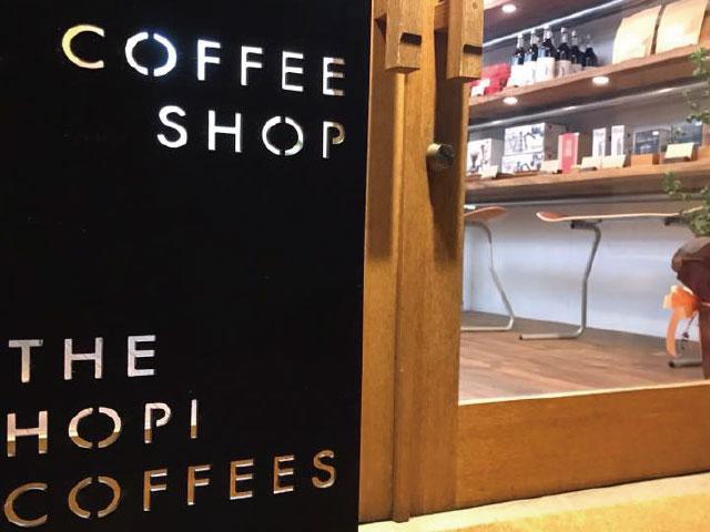 iron-kanban-hopi-coffee-bean-stand-cafe-fukuoka-640x480