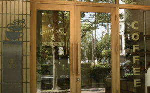 750x464-door-hopicoffee-coffeestand-organic-decaf-fukuoka-ohashi-cafe