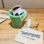 20190327dripbagcoffee-hopicoffee-coffeestand-organic-decaf-fukuoka-ohashi-cafe