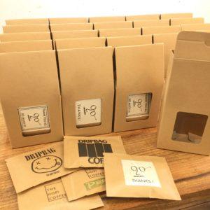dripbagcoffee-hopicoffee-coffeestand-organic-decaf-fukuoka-ohashi-cafe