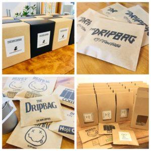 dripbagcoffee4-hopicoffee-coffeestand-organic-decaf-fukuoka-ohashi-cafe