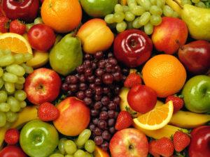 fruits-hopicoffee-coffeestand-organic-decaf-fukuoka-ohashi-cafe