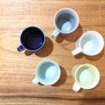 hopicoffee-coffeestand-organic-decaf-fukuoka-ohashi-cafe-hasamiyaki-hakusantoki01