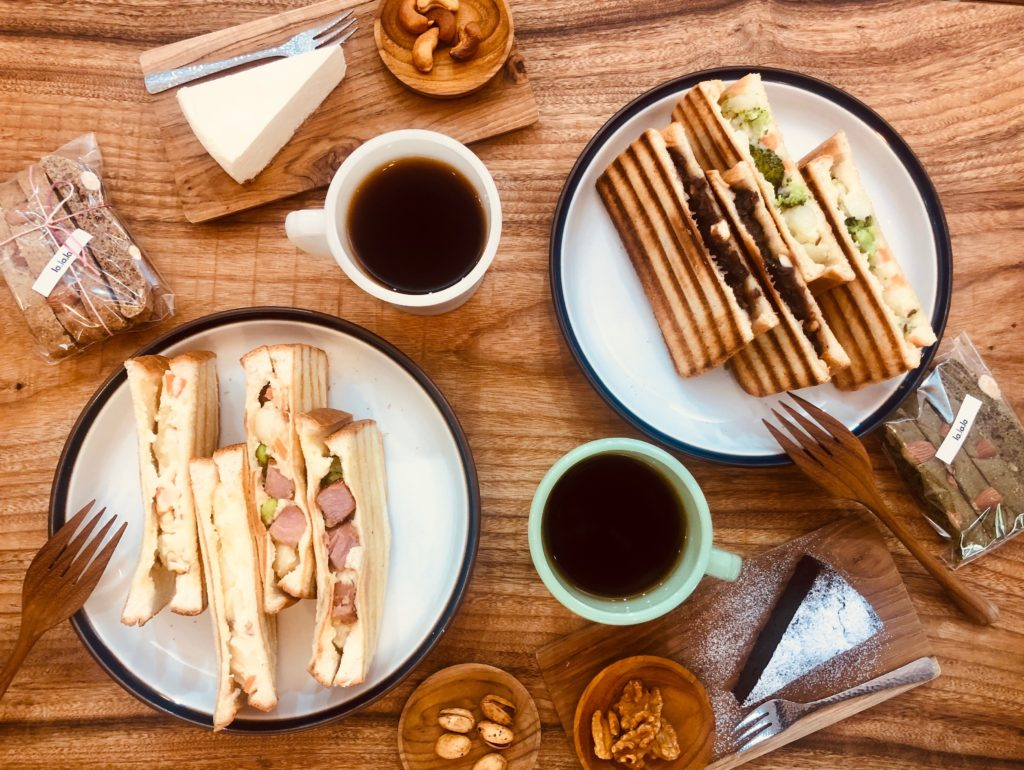 20191030-hero-hopicoffee-organic-coffee-beans-spice-curry-fukuoka-cafe-oohashi