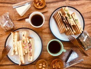 20191030-hero-hopicoffee-organic-coffee-beans-spice-curry-fukuoka-cafe-oohashi